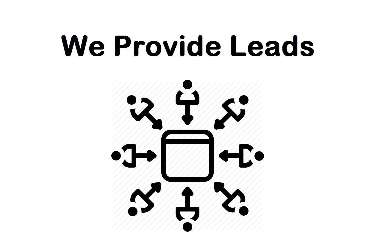 leads_sales_business_generation-512